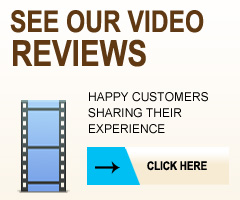Video Reviews